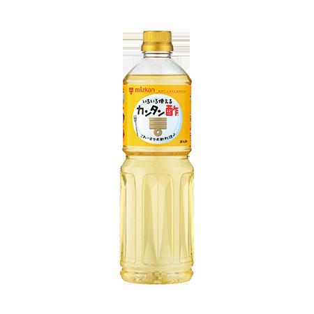 カンタン酢 1L